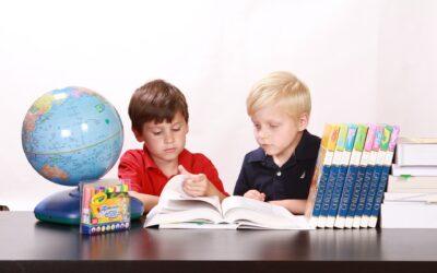 INFÓRMATE: posibles situaciones laborales de padres y madres trabajadoras con hijos/as menores confinados o en cuarentena