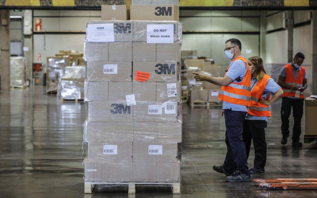 La Comunitat Valenciana registra 93.500 contratos temporales en agosto, un 22,6% menos que en julio