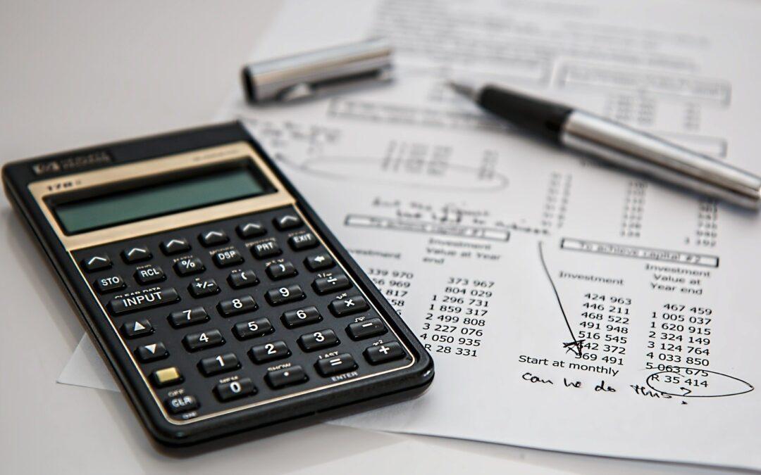 AYUDAS PARA FINANCIAR LOS COSTES FIJOS DE INCLUSIÓN EN RETA DE LAS PERSONAS TRABAJADORAS AUTÓNOMAS 2021