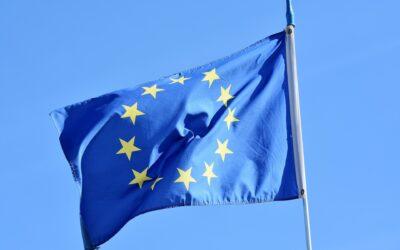 MARCO EUROPEO DE AYUDAS DE ESTADO: ANÁLISIS E INCIDENCIA EN LOS FONDOS NEXT GENERATION EU