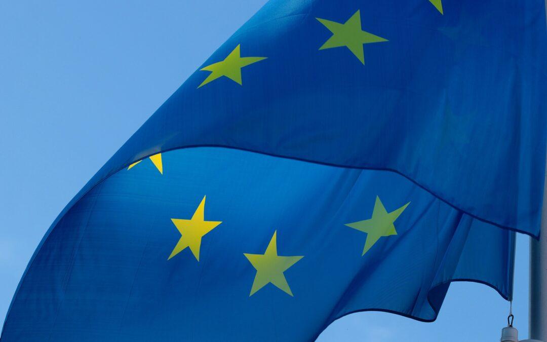 Modificación de los criterios para la aplicación de una restricción temporal de viajes no imprescindibles desde terceros países a la Unión Europea y países asociados Schengen